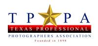TPPA Member Logo